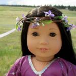 LinneBelle Avatar
