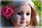 mmb334 Avatar