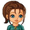Catlin Avatar