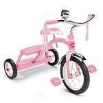 mylittlepinktricycle Avatar