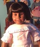 dollcatbooklady Avatar