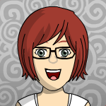 Lisabell Avatar
