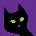 Scary Kitty Avatar