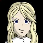 cheepyloveswormie Avatar