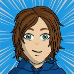 kcarter Avatar